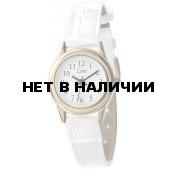 Женские наручные часы Limit 6981.35