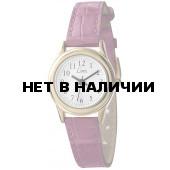 Наручные часы женские Limit 6983.35