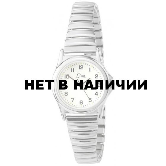 Женские наручные часы Limit 6999.36