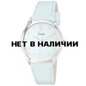 Женские наручные часы Limit 6018.35