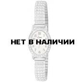 Наручные часы женские Limit 6029.01