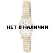 Женские наручные часы Limit 6030.01