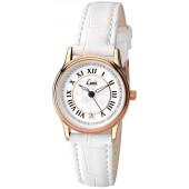 Наручные часы женские Limit 6086.01