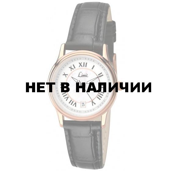 Женские наручные часы Limit 6087.01