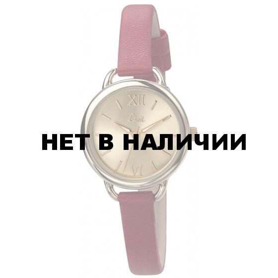 Женские наручные часы Limit 6098.01