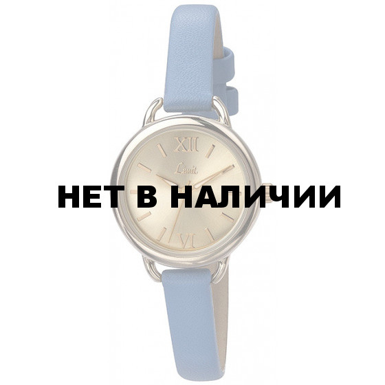 Наручные часы женские Limit 6099.01