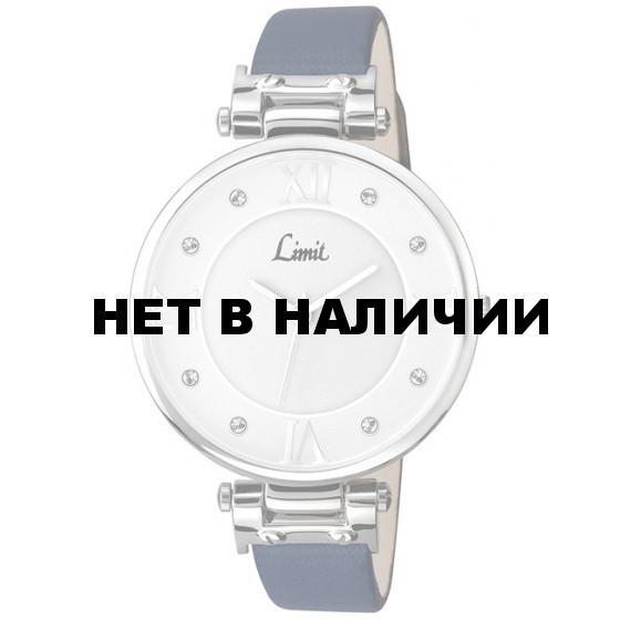 Женские наручные часы Limit 6117.01