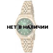 Наручные часы женские Limit 6122.01