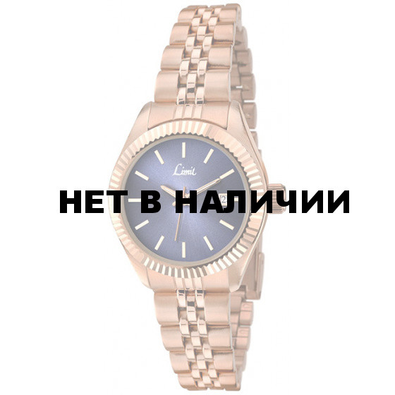 Наручные часы женские Limit 6123.01