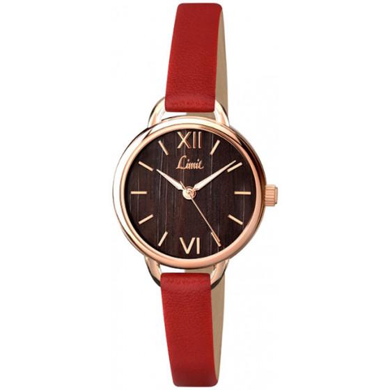 Наручные часы женские Limit 6125.01