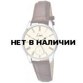 Наручные часы женские Limit 6549.01
