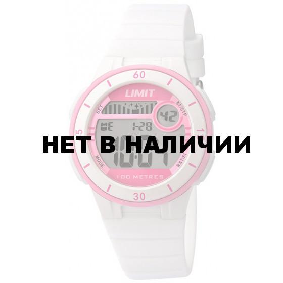 Наручные часы женские Limit 5555.24