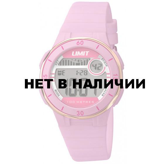 Женские наручные часы Limit 5557.24
