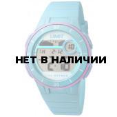 Наручные часы женские Limit 5558.24