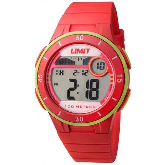 Наручные часы женские Limit 5559.24