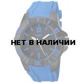 Наручные часы унисекс Limit 5546.02