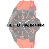 Наручные часы унисекс Limit 5547.02