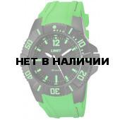 Наручные часы унисекс Limit 5548.02