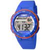 Наручные часы унисекс Limit 5560.24