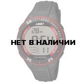 Наручные часы унисекс Limit 5572.24
