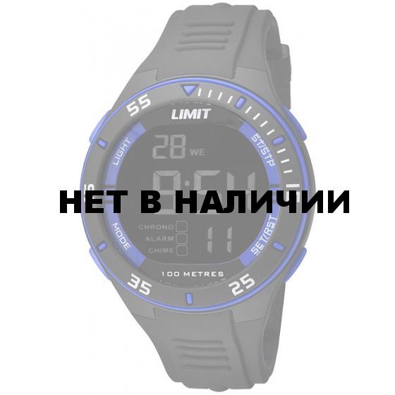Наручные часы унисекс Limit 5573.24