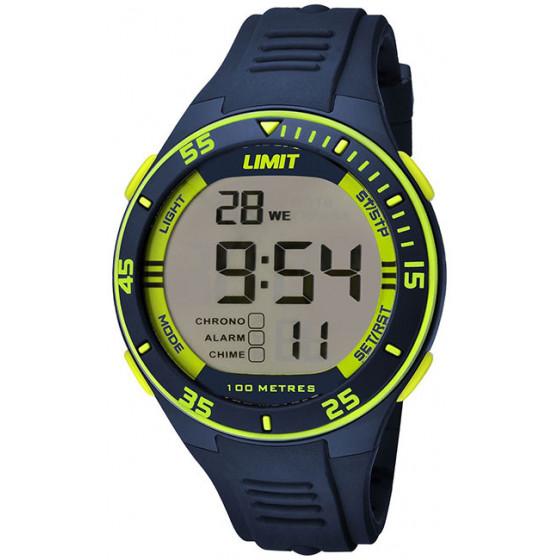 Наручные часы унисекс Limit 5574.24