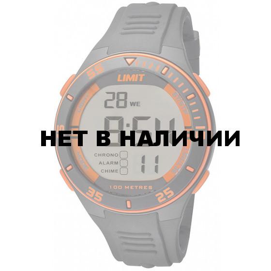 Наручные часы унисекс Limit 5575.24
