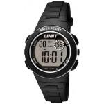 Унисекс наручные часы Limit 5582.24