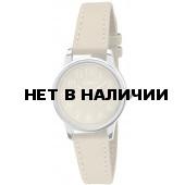 Женские наручные часы Limit 6551.35