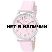 Наручные часы женские Limit 6552.35