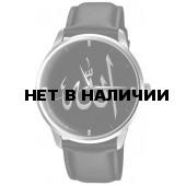 Наручные часы мужские Zamzam Создатель