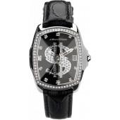 Наручные часы женские Chronotech CT.7896LS/103