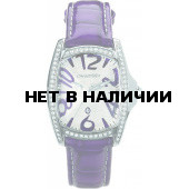 Наручные часы женские Chronotech CT.7988LS/45