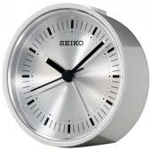 Будильник Seiko QXE042S