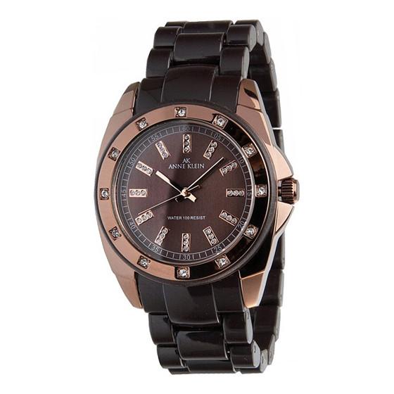 Женские наручные часы Anne Klein 9179 BNBN