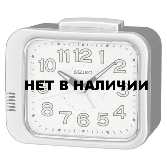 Будильник Seiko QHK028S