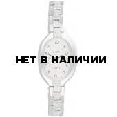 Наручные часы женские Луч 95021157