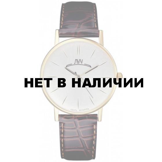 Наручные часы мужские Луч 31618733