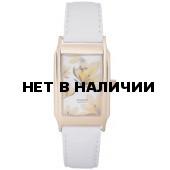 Наручные часы женские Луч 35578185