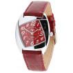 Наручные часы женские Луч 74821357