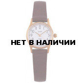 Наручные часы женские Луч 75769320