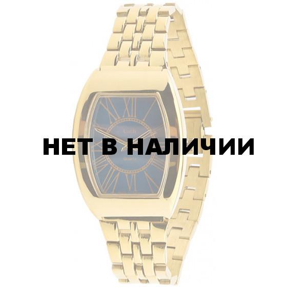 Наручные часы мужские Луч 95839305