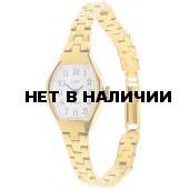 Наручные часы женские Луч 95149017