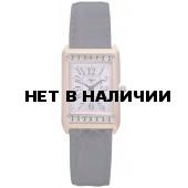 Наручные часы женские Луч 334458847