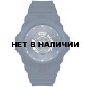 Наручные часы мужские Star Wars by Nesterov SW70202BB