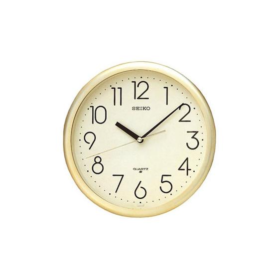 Настенные часы Seiko QXA582G