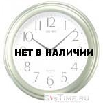 Настенные часы Seiko QXA576M