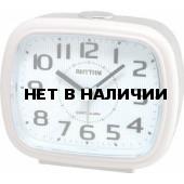 Будильник Rhythm CRE830NR03