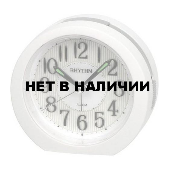 Будильник Rhythm CRE839NR03