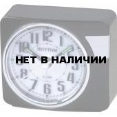 Будильник Rhythm CRE842NR02